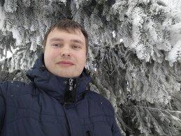 Сергей Воинков