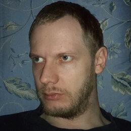 Глеб Зуев