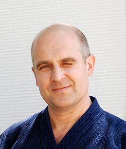 Владимир Марфутенко