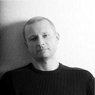 Wadim Lisunov