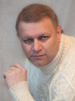 Андрей Подопригора