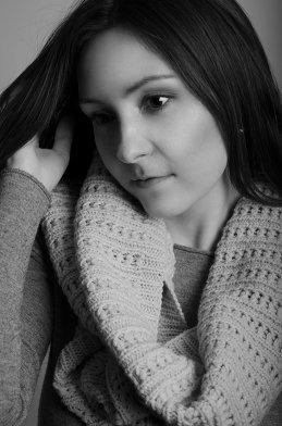 Наташа Гуринович