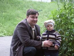 Andrey Gerasimov