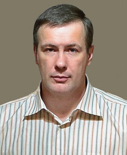 Яков Александрович