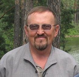 Юрий Иваков