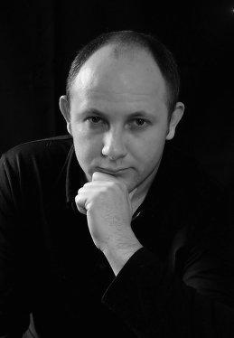 Дмитрий Ковалев