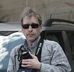 Сергей Жомов