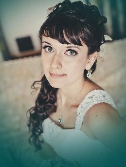 Анна Агеева