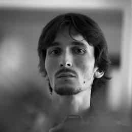Сахаб Шамилов