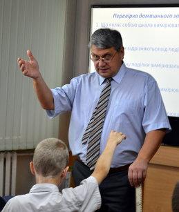 Владимир Собянин