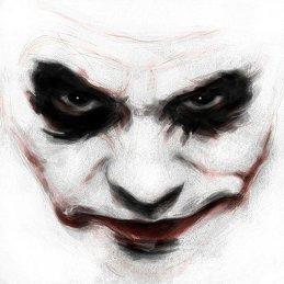 Алексей Joker
