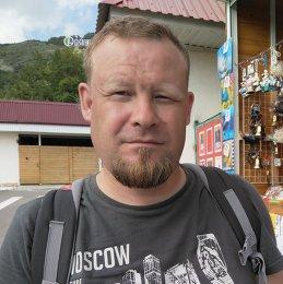 jenia77 Миронюк Женя