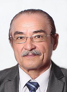 Галинур Нурмиев