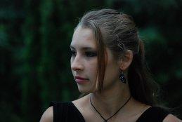 Мирослава Гончарова