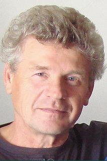Геннадий Дмитриев