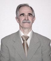 Вячеслав Осипов