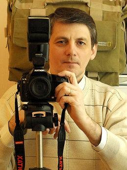 Vitali Belyaev