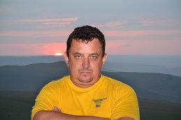 Юрий Торохов