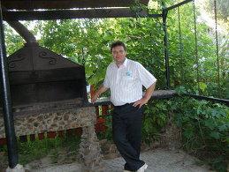 Михаил Миха