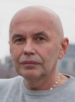 Сергей Бондарук