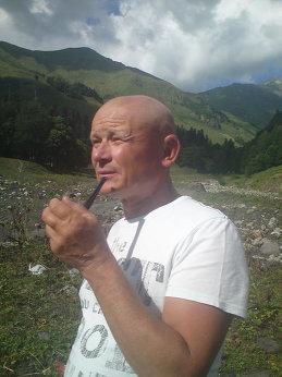Полторыхин Юрий Полторыхин.