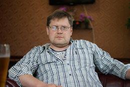 Евгений KES