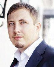 Vitaly Kozak