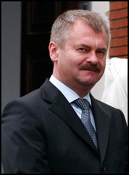Aleksandrs Tarabanovskis