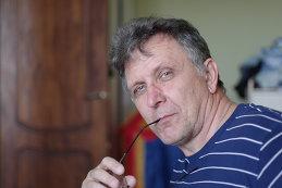 Виталий Немченко