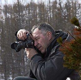 Юрий Слюньков