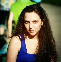 Eleonora *****