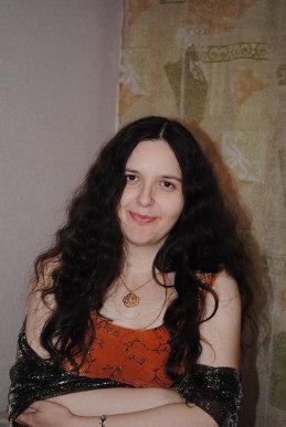 Татьяна Лира