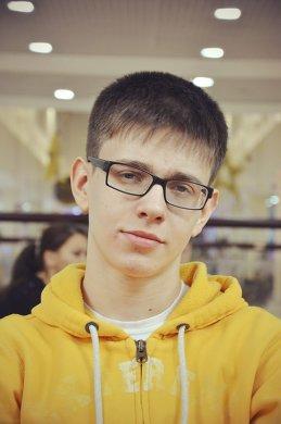 Владислав Мурнаев