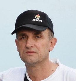 Юрий Фомин