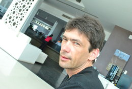 Кирилл Рокашевич