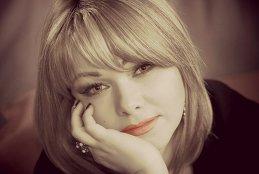 Ирина Блажи