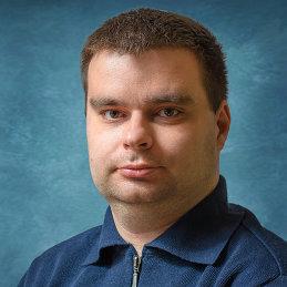Andrei Naronski