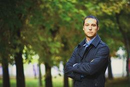 Вадим Климанов