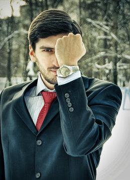 Александр Колбая