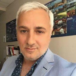 Давид Капанадзе