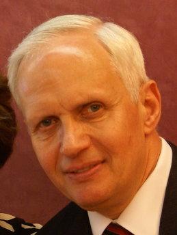 Анатолий Артемьев (Палыч)