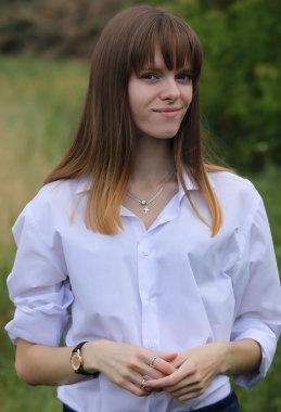 Alisia G.