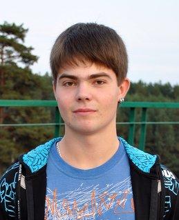 Вадим Буткевич