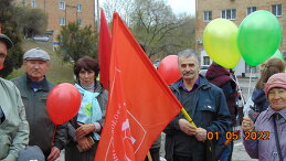 Анатолий Кузьмич Корнилов
