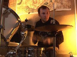 Сергей Хомин