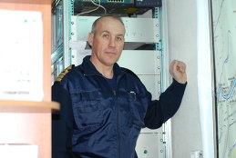 Alex Sukhoverkhov