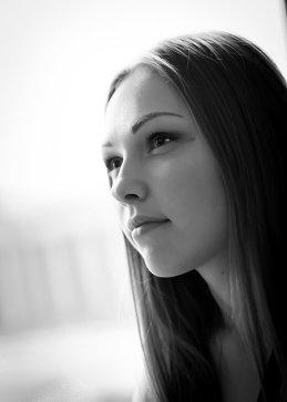 Валерия Скиба