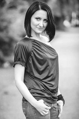 Ирина Шрёдер