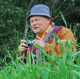 Валерий Талашов