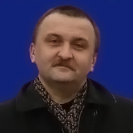 Андрей Звягин
